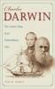 9780801891045 : charles-darwin-berra