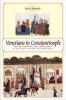 9780801891052 : venetians-in-constantinople-dursteler