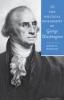 9780801891090 : the-political-philosophy-of-george-washington-morrison