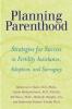 9780801891120 : planning-parenthood-clark-richard-davis-hayes