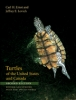 9780801891212 : turtles-of-the-united-states-and-canada-2nd-edition-ernst-lovich