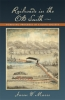 9780801891304 : railroads-in-the-old-south-marrs