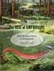 9780801891403 : the-rise-of-amphibians-carroll
