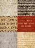 9780801891496 : the-latin-inscriptions-of-rome-lansford