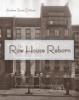9780801891588 : the-row-house-reborn-dolkart