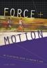 9780801891601 : force-and-motion-zimba