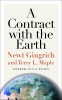 9780801891656 : a-contract-with-the-earth-gingrich-maple-wilson