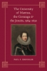 9780801891717 : the-university-of-mantua-the-gonzaga-and-the-jesuits-1584-1630-grendler