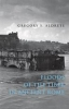 9780801891885 : floods-of-the-tiber-in-ancient-rome-aldrete