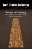 9780801892486 : routes-of-learning-grattan-guinness