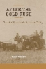 9780801892578 : after-the-gold-rush-vaught