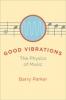 9780801892646 : good-vibrations-parker