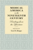 9780801892684 : medical-america-in-the-nineteenth-century-brieger
