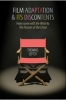 9780801892714 : film-adaptation-and-its-discontents-leitch