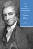 9780801892844 : the-political-philosophy-of-thomas-paine-fruchtman