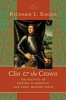 9780801892943 : clio-and-the-crown-kagan