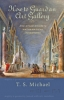 9780801892998 : how-to-guard-an-art-gallery-and-other-discrete-mathematical-adventures-michael