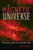 9780801893018 : the-magnetic-universe-zirker