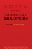 9780801893087 : china-and-the-transformation-of-global-capitalism-hung