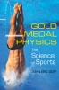9780801893223 : gold-medal-physics-goff