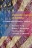 9780801893247 : democratization-in-america-king-lieberman-ritter