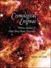 9780801893353 : cosmological-enigmas-kidger