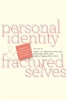 9780801893384 : personal-identity-and-fractured-selves-mathews-bok-rabins