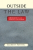 9780801893629 : outside-the-law-fatovic