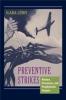 9780801893643 : preventive-strikes-lowy