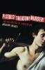 9780801893704 : pistols-treason-murder-walker