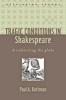 9780801893711 : tragic-conditions-in-shakespeare-kottman
