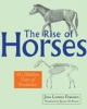 9780801893735 : the-rise-of-horses-franzen-brown