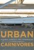9780801893896 : urban-carnivores-gehrt-riley-cypher