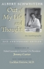 9780801894121 : out-of-my-life-and-thought-60th-anniversary-edition-schweitzer-carter-forrow