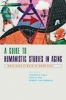 9780801894336 : a-guide-to-humanistic-studies-in-aging-cole-ray-kastenbaum
