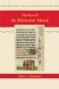 9780801894497 : stories-of-the-babylonian-talmud-rubenstein