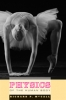 9780801894558 : physics-of-the-human-body-mccall