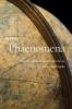 9780801894657 : phaenomena-aratus-poochigian