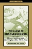 9780801894695 : the-caning-of-charles-sumner-hoffer