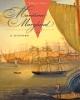 9780801894756 : maritime-maryland-dudley