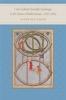 9780801894763 : cross-cultural-scientific-exchanges-in-the-eastern-mediterranean-1560-1660-ben-zaken