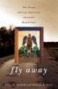 9780801894770 : fly-away-rutkoff-scott