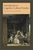 9780801894886 : introduction-to-cognitive-cultural-studies-zunshine
