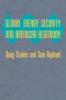 9780801894961 : global-energy-security-and-american-hegemony-stokes-raphael