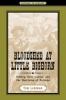 9780801895012 : bloodshed-at-little-bighorn-lehman