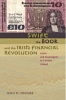 9780801895074 : swift-the-book-and-the-irish-financial-revolution-moore