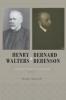 9780801895128 : henry-walters-and-bernard-berenson-mazaroff-johnston