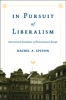9780801895197 : in-pursuit-of-liberalism-epstein