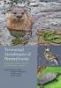 9780801895449 : terrestrial-vertebrates-of-pennsylvania-steele-brittingham-maret