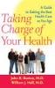 9780801895517 : taking-charge-of-your-health-burton-hall